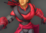 Sha Lin Crime Fighter Icon.png
