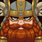 Avatar Dwarven Strength Icon.png
