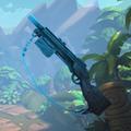 Buck Weapon Cosmic Shotgun.png