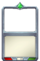 CardSkin Frame Common.png
