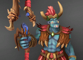 Grohk Collection Toadstool Icon.png