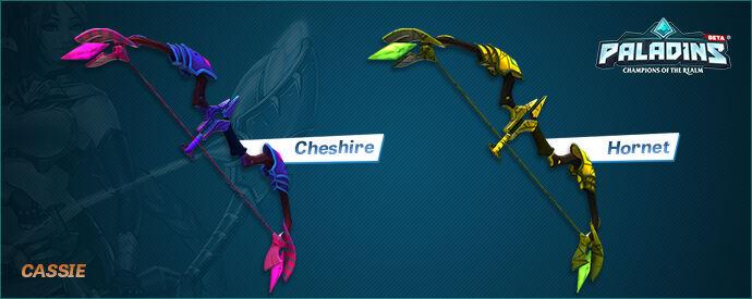 WeaponSkins Cassie.jpg