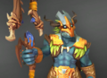 Grohk Collection Tribesman Icon.png