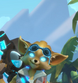 Pip Accessories Cosmic Goggles.png