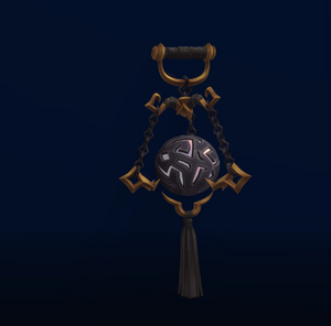 Seris Weapon Golden Trappings.png