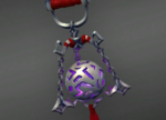 Seris Weapon Taboo Trappings Icon.png