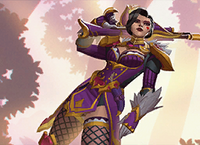 Tyra Collection Heartbreaker Icon.png