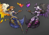 All Spray Why not both? Icon.png