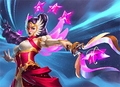 Inara Collection Stellar Sentinel R3 Icon.png