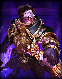LoadingArt Corvus Golden.png