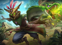 Mal'Damba Collection Default Icon.png