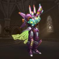 Androxus Battlesuit Godslayer.png