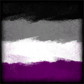 Avatar Asexual Pride Icon.png