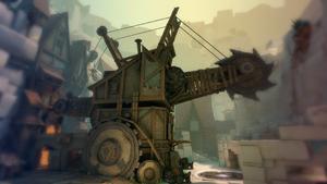 Loading Quarry.png