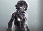 Maeve Collection Obsidian Icon.png