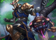 Mal'Damba Collection Steel Forged Icon.png