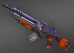 Viktor Weapon Navy Assault Rifle Icon.png