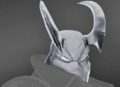 Androxus Accessories Obsidian Horns Icon.png