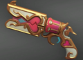 Androxus Weapon Loveless Revolver Icon.png
