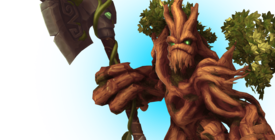 Banner Grover.png