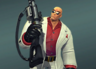 Buck Collection Kingpin Icon.png