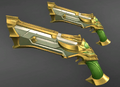 Lex Weapon Peacekeeper Magnums Icon.png