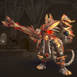 Raum Undead Colossus.png