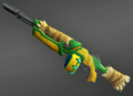 Tyra Weapon Samba Auto Rifle Icon.png
