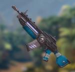 Viktor Weapon Matte.png