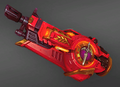 Atlas Weapon Chronomancer's Chrono-Cannon Icon.png