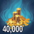 BP Coins 40,000.png