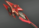 Evie Weapon Comrade's Ice Staff Icon.png