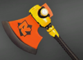 Grover Weapon REKT Hacker Icon.png