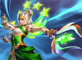 Inara Collection Stellar Sentinel R5 Icon.png