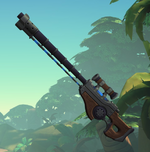 Kinessa Weapon Default.png