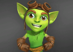Ruckus Accessories Gizmo Jumpsuit Icon.png