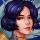 Avatar Beauty in Conflict Icon.png