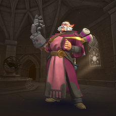 Torvald Arcanist.png