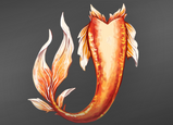 All Spray Tail of Two Fins Icon.png