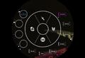 Cosmetic Wheel UI.png