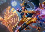 Io Collection Golden Icon.png