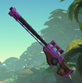 Kinessa Weapon Sharpshooter Sniper Rifle.png