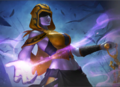 Seris Collection Golden Icon.png