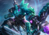 Terminus Collection Jotunn Icon.png