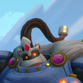 Bomb King Head Monarch Crown.png