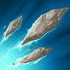 WeaponAttack Inara Icon.png