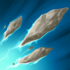 WeaponAttack Inara Icon.png