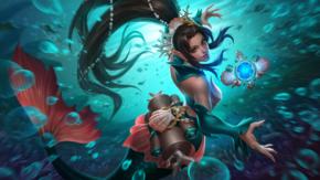 Ying Mermaid Promo.png