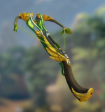 Cassie Weapon Hornet.png