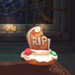 Gingerdead House Death Stamp.png